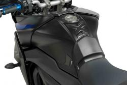 PUIG Specific Tank Pads - Yamaha MT-09 Tracer 2015-18