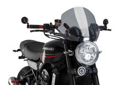 PUIG Stream Universal Screen - Kawasaki Z900 RS 2018-20