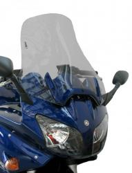 PUIG TOURING SCREEN - YAMAHA FJR 1300 2001-05