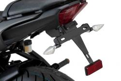 PUIG Tail Tidy -  Yamaha MT-07 2013-20
