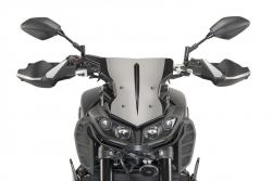 PUIG Tourer Hand Guards - Yamaha MT-09 2013-17