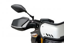 PUIG Tourer Hand Guards - Yamaha MT-10 (SP) 2016-19