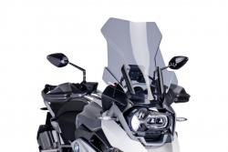 PUIG Touring Screen BMW R1200GS 2013-17