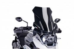 PUIG Touring Screen BMW R1200GS (Adventure) 2013-17