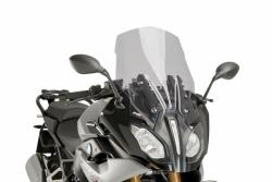PUIG Touring Screen BMW R1200RS 2015-17