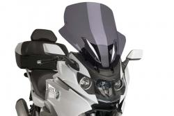 PUIG Touring Screen BMW R1200 RT 2014-18