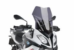 PUIG Touring Screen BMW S1000XR 2015-19
