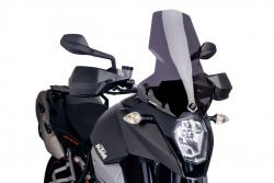 PUIG Touring Screen KTM 990 Supermoto/T 2009-13