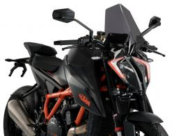 PUIG Touring Screen -  KTM SUPERDUKE R 1290 2020