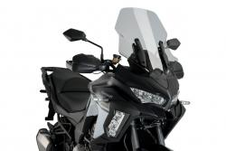 PUIG Touring Screen Kawasaki Versys 1000 SE (Tourer / Grand Tourer / Plus) 2019 - 2020