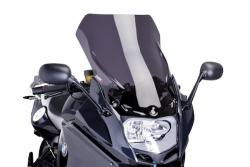 PUIG Touring Screen - BMW F800GT 2013-19