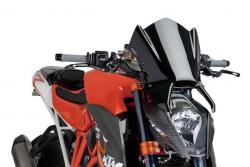 PUIG New Generation Sport Screen -  KTM SUPERDUKE R 1290 2017-18