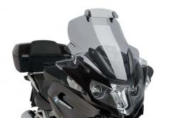 PUIG Touring Screen with Visor BMW R1200 RT 2014-18