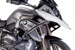 PUIG Upper Engine Guards BMW R1200GS 2014-17