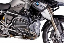 PUIG Lower Engine Guards BMW R1200GS 2014-17
