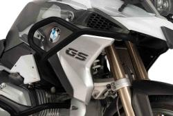 PUIG Upper Engine Guards BMW R1200GS 2017