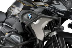 PUIG Upper Engine Guards BMW R1250GS 2018-19