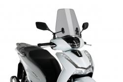 PUIG Urban  Screen -  HONDA SH125i 2020