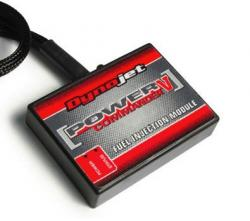 Power Commander V Suzuki GSXR 750 2000-01