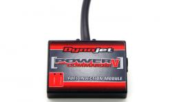Power Commander V Triumph Street Triple 2009-12