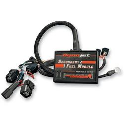 Power Commander V + SFM BMW S1000 RR 2010-16