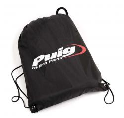 Puig Backpack
