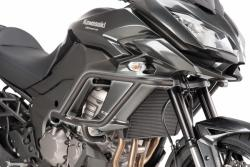 Puig Engine Guards -  KAWASAKI VERSYS 1000 2015-17