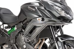 Puig Engine Guards -  KAWASAKI VERSYS 650 2015-17