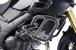 Puig Engine Guards -  SUZUKI DL1000 V-STROM 2014 - 17
