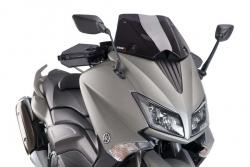 Puig Hand Guards - Yamaha T-Max 530 (SX/DX) 2012-18