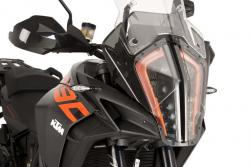 Puig Headlight Protector KTM 1290 SUPER ADVENTURE R/S 2017-19