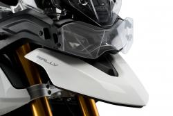 Puig Headlight Protector - TRIUMPH TIGER 900 all models 2020-21