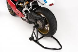 Puig Rear Paddock Stand   - Ducati Streetfighter V4 / S 2020