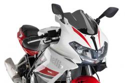 Puig Racing Screen Benelli Tornado 302R 2014-21