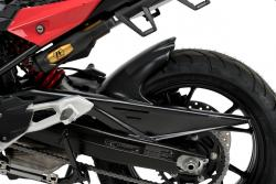Puig Rear Hugger -  BMW F900 R / XR 2020