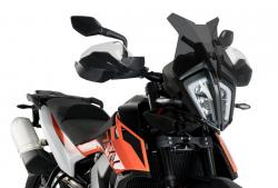 Puig Sport Screen KTM 790 Adventure / R 2019-20