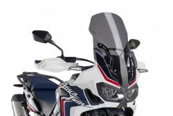 Puig Touring Screen - Honda Africa Twin CRF1000L   (Adventure) 2016-19