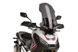 Puig Touring Screen - Honda X-ADV 2017-19