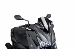 Puig V-Tech Line Sport Screen YAMAHA X-MAX 250 2014-17