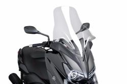 Puig V-Tech Line Touring Screen YAMAHA X-MAX 250 2014-17