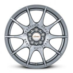 "Speedline Wheel 7.5"" x 17"" SL2 Mamora"