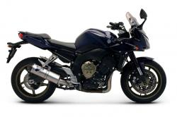 Termignoni Relevance Titanium Road Legal Yamaha FZ1 Naked 2006-17