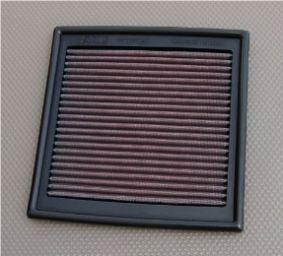 DNA AIR FILTER DUCATI PASO 750 1987-88