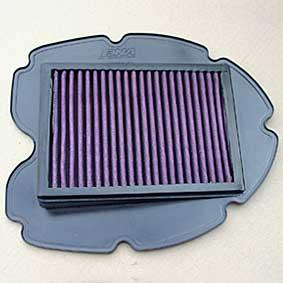 DNA AIR FILTER YAMAHA TDM 900 ie 2002-14