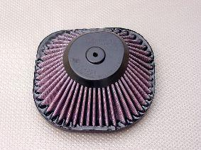 DNA AIR FILTER KTM 200cc 2008-09