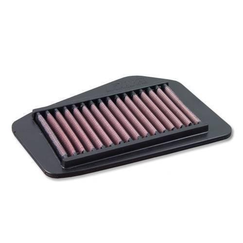 DNA PERFORMANCE AIR FILTER - HONDA CBR125R 2002-18
