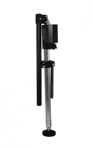 OFFcrk -  Hydraulic Jack for all off road racing car