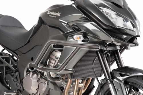 Puig Engine Guards -  KAWASAKI VERSYS 1000 2015-18