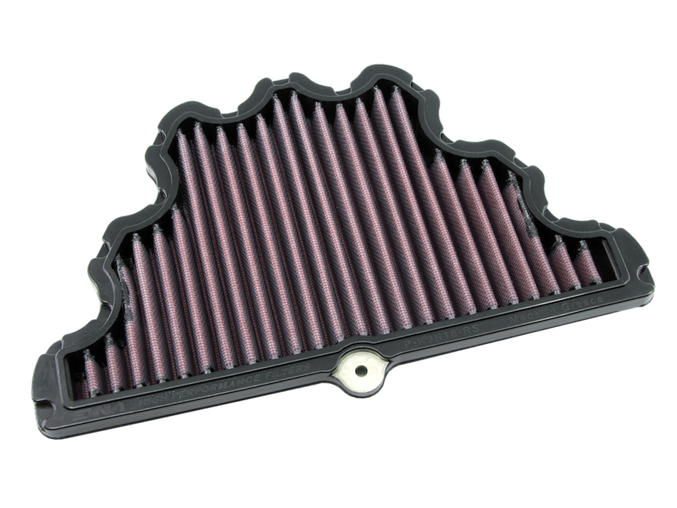 DNA Releases Performance Air Filter Kawasaki Z900 RS