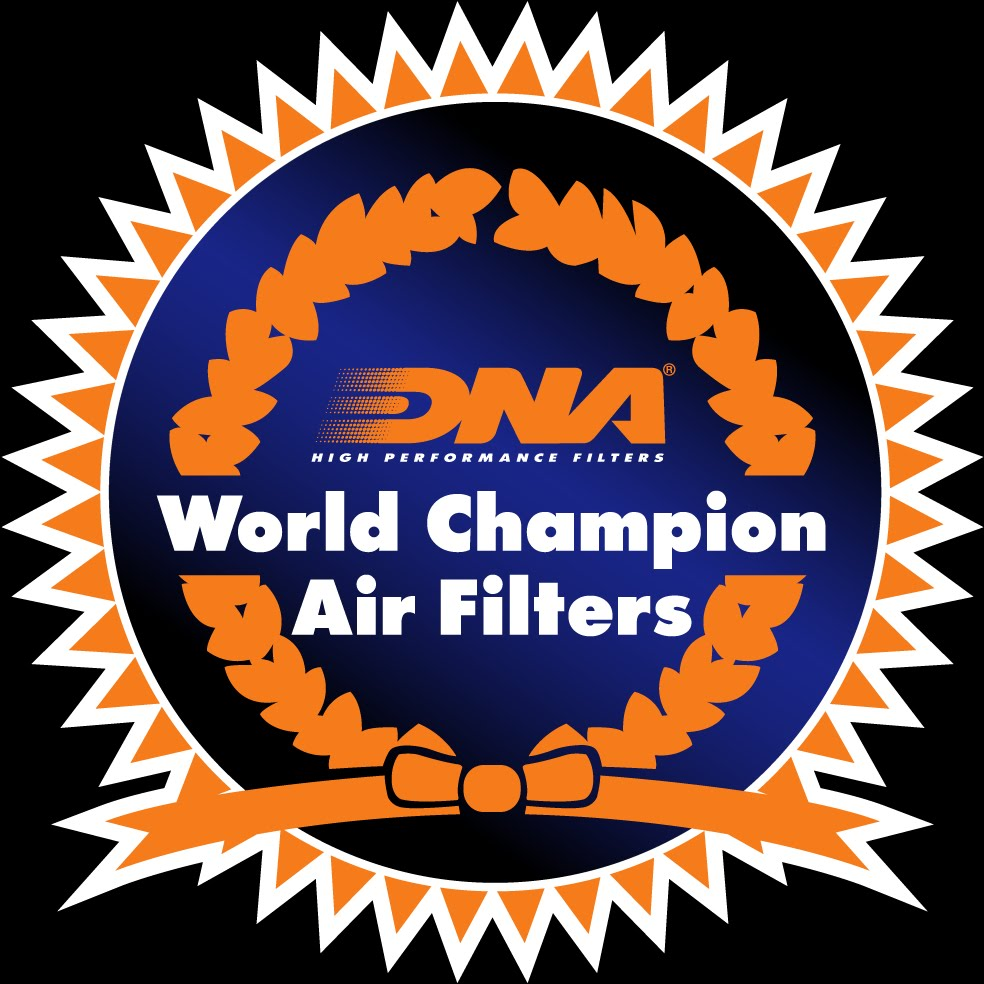 Why choose DNA Performance Air Filters